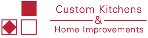 Custom Kitchens & Home Improvements Adelaide