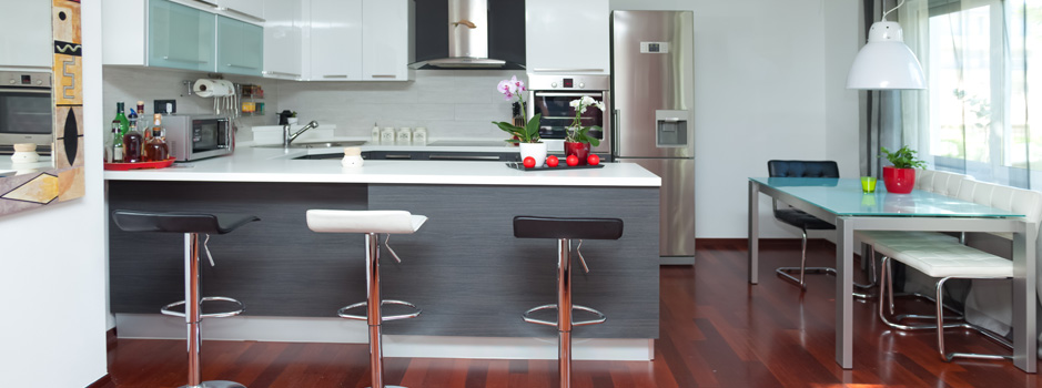 Custom Kitchens Home Improvements Adelaide For All Your Renovation An