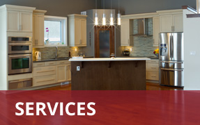 Custom Kitchens Home Improvements Adelaide