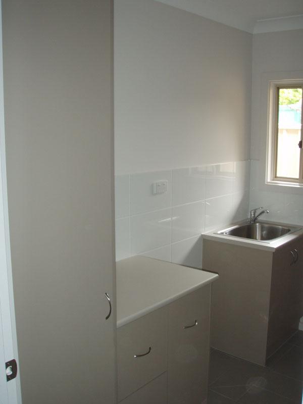 Custom Kitchens And Home Improvements